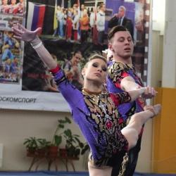 Чемпионат России 2018_18