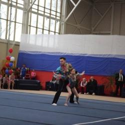 Чемпионат России 2018_27