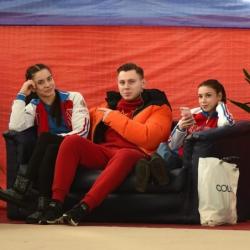 Чемпионат России 2018_36