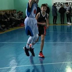 Первенство МО по баскетболу_10