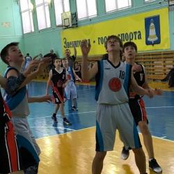 Первенство МО по баскетболу_11