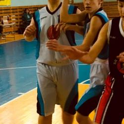 Первенство МО по баскетболу_12