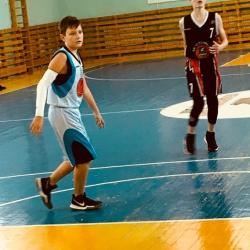 Первенство МО по баскетболу_13