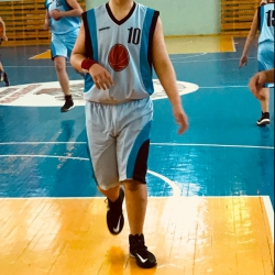 Первенство МО по баскетболу_15
