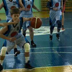 Первенство МО по баскетболу_16