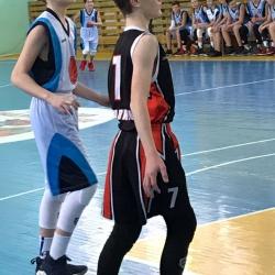 Первенство МО по баскетболу_18