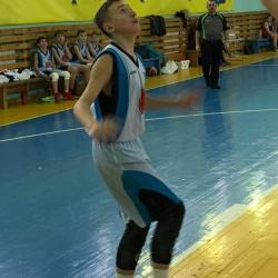 Первенство МО по баскетболу_19