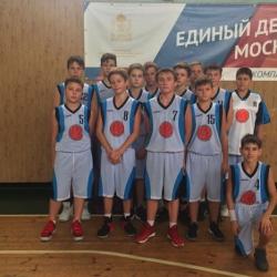 Первенство МО по баскетболу_1