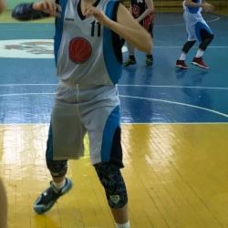 Первенство МО по баскетболу_21