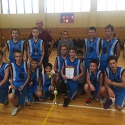 Первенство МО по баскетболу_23