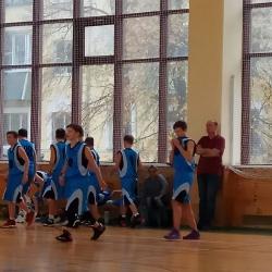 Первенство МО по баскетболу_24
