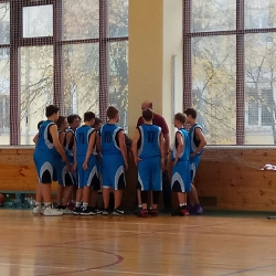 Первенство МО по баскетболу_25