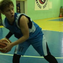 Первенство МО по баскетболу_28