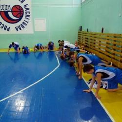 Первенство МО по баскетболу_29