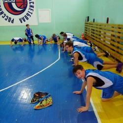 Первенство МО по баскетболу_30