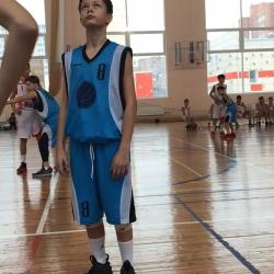 Первенство МО по баскетболу_31