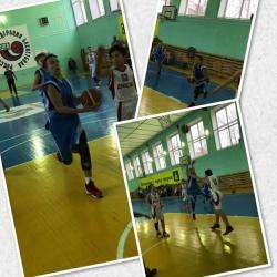 Первенство МО по баскетболу_32