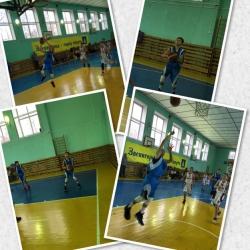 Первенство МО по баскетболу_33