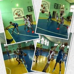 Первенство МО по баскетболу_34