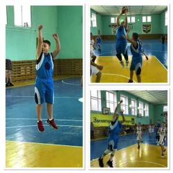 Первенство МО по баскетболу_35