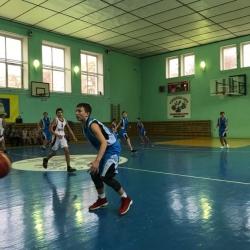 Первенство МО по баскетболу_37