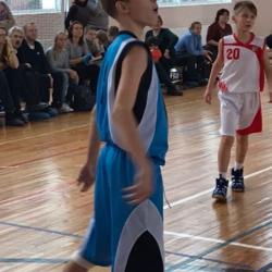 Первенство МО по баскетболу_38