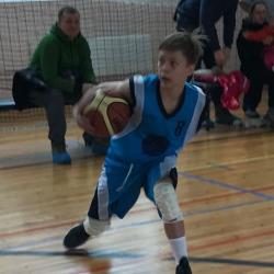Первенство МО по баскетболу_39