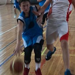 Первенство МО по баскетболу_40