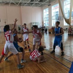 Первенство МО по баскетболу_41