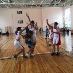 Первенство МО по баскетболу_42