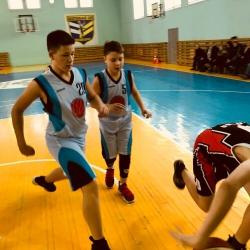 Первенство МО по баскетболу_43