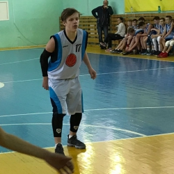 Первенство МО по баскетболу_44