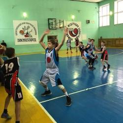Первенство МО по баскетболу_46
