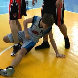 Первенство МО по баскетболу_47