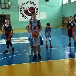Первенство МО по баскетболу_49