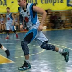 Первенство МО по баскетболу_4