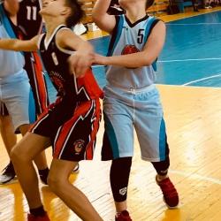 Первенство МО по баскетболу_51