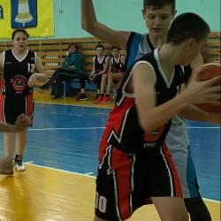 Первенство МО по баскетболу_52