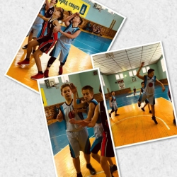 Первенство МО по баскетболу_53