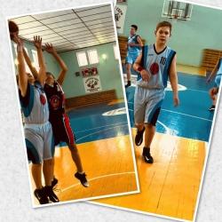 Первенство МО по баскетболу_54