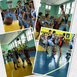 Первенство МО по баскетболу_55