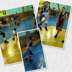 Первенство МО по баскетболу_56