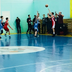 Первенство МО по баскетболу_57