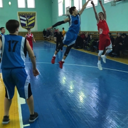 Первенство МО по баскетболу_58