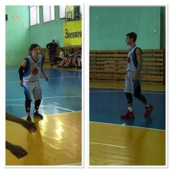 Первенство МО по баскетболу_5