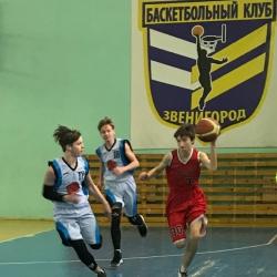 Первенство МО по баскетболу_60