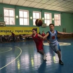 Первенство МО по баскетболу_61