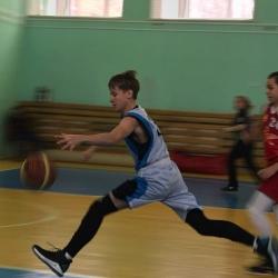 Первенство МО по баскетболу_62