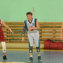 Первенство МО по баскетболу_63