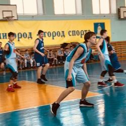 Первенство МО по баскетболу_65